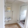 2K Apartment to Rent in Kitakyushu-shi Moji-ku Interior