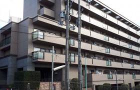 3LDK {building type} in Ono nishiura - Kyoto-shi Yamashina-ku