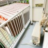 1R Apartment to Rent in Saitama-shi Omiya-ku Interior