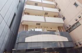 1K Mansion in Kotobashi - Sumida-ku