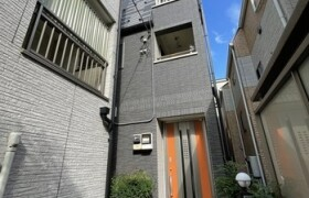 2LDK {building type} in Minamishinagawa - Shinagawa-ku
