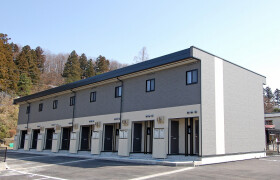 1K Apartment in Hommachi - Mitsuke-shi