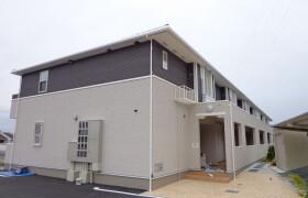 2LDK Apartment in Urado - Takatsuki-shi