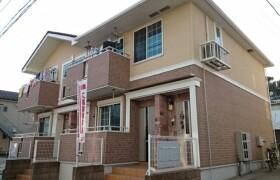1LDK Apartment in Saedocho - Yokohama-shi Tsuzuki-ku