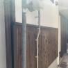 1R House to Buy in Kyoto-shi Shimogyo-ku Exterior