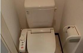 1K Apartment in Sakuragicho(4-7-chome) - Yokohama-shi Nishi-ku