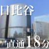 Whole Building Apartment to Buy in Shinagawa-ku Public facility