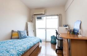 1R Mansion in Muromi - Fukuoka-shi Sawara-ku
