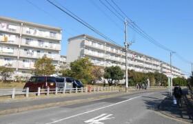 3LDK Apartment in Minamisho - Fukuoka-shi Sawara-ku