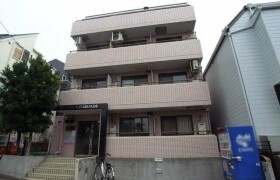 1K Mansion in Wakabayashi - Setagaya-ku