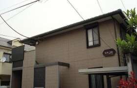 蕨市中央-1K公寓