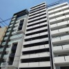 1SLDK Apartment to Rent in Nagoya-shi Naka-ku Exterior