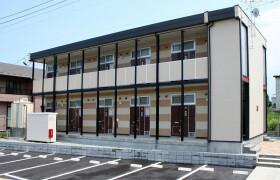 1K Apartment in Mitake - Morioka-shi