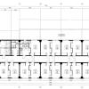 Whole Building Apartment to Buy in Yokohama-shi Aoba-ku Floorplan