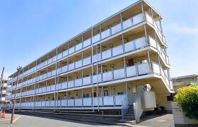 横須賀市 公郷町 3DK マンション