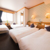 Whole Building Hotel/Ryokan to Buy in Naha-shi Western Room