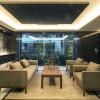 在豊島區購買1K 公寓大廈的房產 大廳