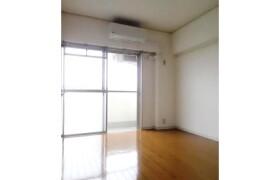 葛飾区 南水元 2DK アパート