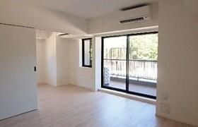 1LDK Mansion in Egota - Nakano-ku