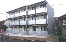 1K Mansion in Koyasumachi - Hachioji-shi