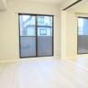 3LDK Apartment to Buy in Ota-ku Room