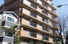 1R Mansion in Kanayamacho - Kawaguchi-shi