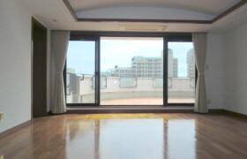 神戸市垂水区天ノ下町-3LDK公寓大厦
