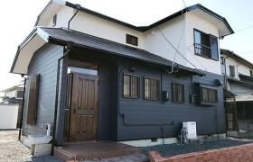 4LDK House in Agatagaoka - Yokkaichi-shi