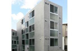 1LDK Mansion in Wakabayashi - Setagaya-ku