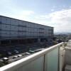 1R Apartment to Rent in Sagamihara-shi Midori-ku View / Scenery