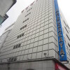 1K Apartment to Rent in Taito-ku Shopping Mall