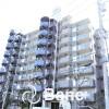 3LDK Apartment to Buy in Edogawa-ku Exterior
