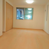 4LDK House to Buy in Setagaya-ku Bedroom