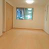 4LDK House to Buy in Setagaya-ku Bedroom