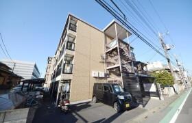 1R Mansion in Nisshincho - Saitama-shi Kita-ku