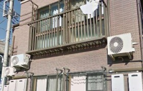 Whole Building Apartment in Aoto - Katsushika-ku