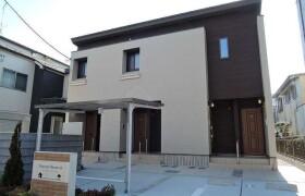 1K Apartment in Hino - Hino-shi