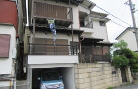 5DK {building type} in Ogawa - Matsubara-shi