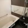 2LDK Apartment to Buy in Kyoto-shi Shimogyo-ku Bathroom