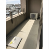 3LDK Apartment to Rent in Setagaya-ku Balcony / Veranda