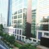 在新宿区内租赁1R 公寓大厦 的 Public Facility