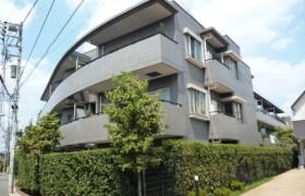 3LDK {building type} in Izumi - Suginami-ku