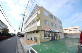 2SK Mansion in Nisshincho - Saitama-shi Kita-ku