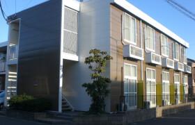 1K Apartment in Angyo ryoke - Kawaguchi-shi