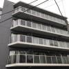 2LDK Apartment to Rent in Hachioji-shi Exterior