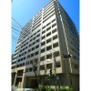 1DK Apartment to Rent in Osaka-shi Chuo-ku Exterior