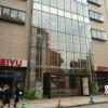 3DK Apartment to Rent in Kunitachi-shi Shopping Mall
