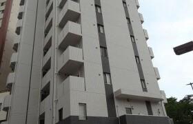 2LDK Apartment in Daikancho - Nagoya-shi Higashi-ku