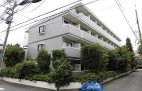 1R Mansion in Oizumimachi - Nerima-ku