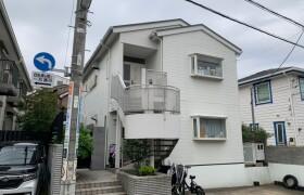2LDK Apartment in Shimmachi - Setagaya-ku